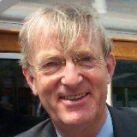 Bob Vuijk