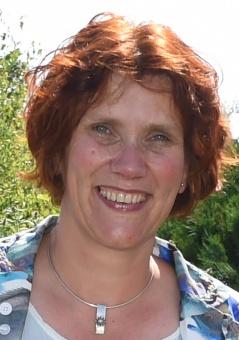 Titia Lindeboom