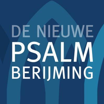 Nelleke Verboom | Singelkerk Ridderkerk (PKN)