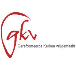 Website Gereformeerde Kerken vrijgemaakt over De Nieuwe Psalmberijming