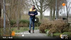 Nederland Zingt Dichtbij over De Nieuwe Psalmberijming